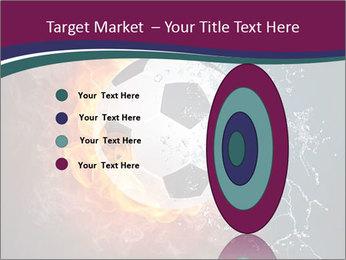 0000061444 PowerPoint Templates - Slide 84