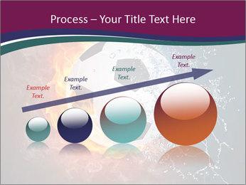 0000061444 PowerPoint Templates - Slide 87
