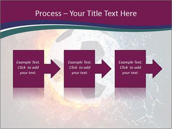 0000061444 PowerPoint Templates - Slide 88
