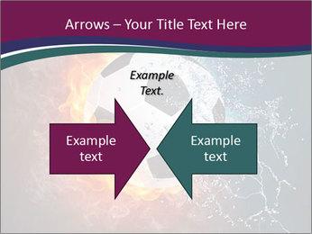 0000061444 PowerPoint Templates - Slide 90
