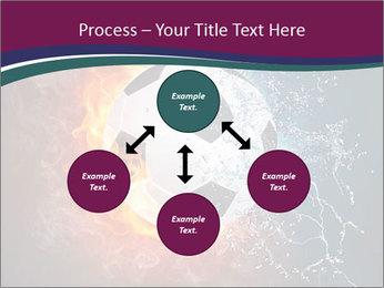 0000061444 PowerPoint Templates - Slide 91