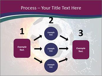 0000061444 PowerPoint Templates - Slide 92