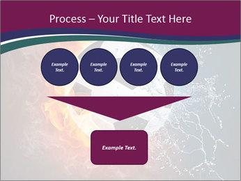 0000061444 PowerPoint Templates - Slide 93