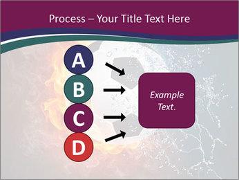 0000061444 PowerPoint Templates - Slide 94