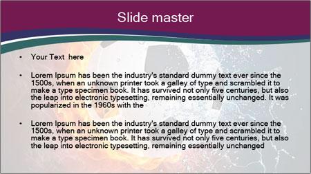 0000061444 PowerPoint Template - Slide 2