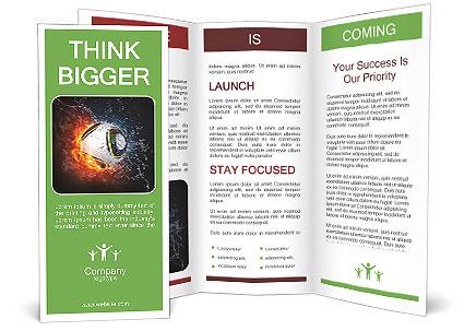 0000061445 Brochure Template