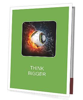 0000061445 Presentation Folder