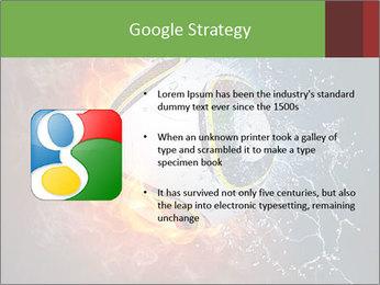 0000061445 PowerPoint Templates - Slide 10