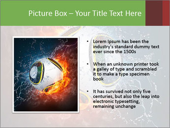 0000061445 PowerPoint Templates - Slide 13