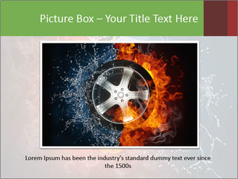 0000061445 PowerPoint Template - Slide 15