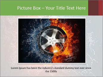 0000061445 PowerPoint Templates - Slide 15
