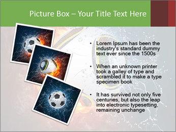 0000061445 PowerPoint Templates - Slide 17