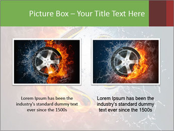 0000061445 PowerPoint Templates - Slide 18
