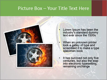 0000061445 PowerPoint Templates - Slide 20