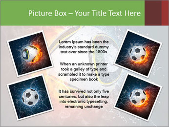 0000061445 PowerPoint Templates - Slide 24