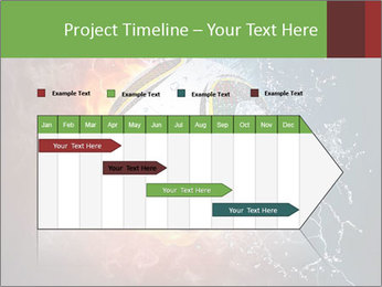 0000061445 PowerPoint Template - Slide 25