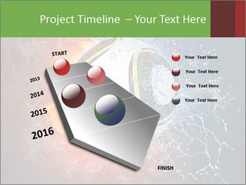 0000061445 PowerPoint Templates - Slide 26