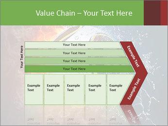 0000061445 PowerPoint Templates - Slide 27