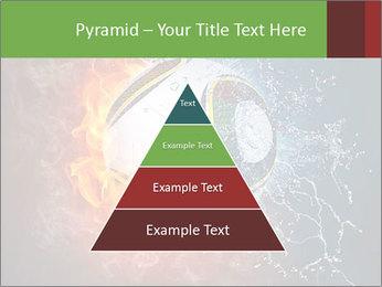 0000061445 PowerPoint Templates - Slide 30