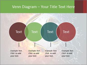 0000061445 PowerPoint Templates - Slide 32
