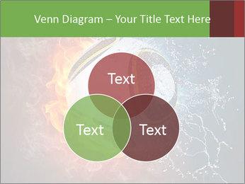 0000061445 PowerPoint Templates - Slide 33