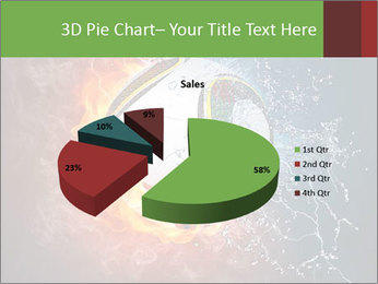 0000061445 PowerPoint Template - Slide 35