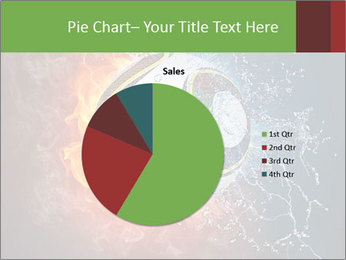 0000061445 PowerPoint Templates - Slide 36