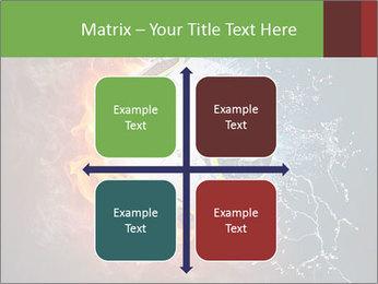 0000061445 PowerPoint Templates - Slide 37