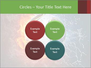 0000061445 PowerPoint Templates - Slide 38
