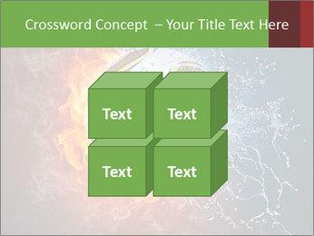 0000061445 PowerPoint Templates - Slide 39