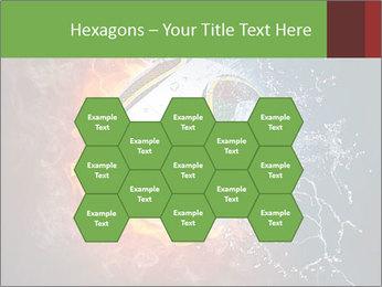 0000061445 PowerPoint Templates - Slide 44