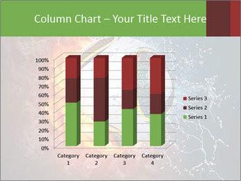 0000061445 PowerPoint Templates - Slide 50