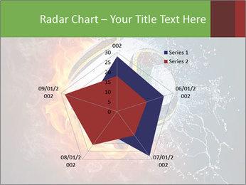 0000061445 PowerPoint Templates - Slide 51
