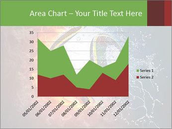 0000061445 PowerPoint Templates - Slide 53