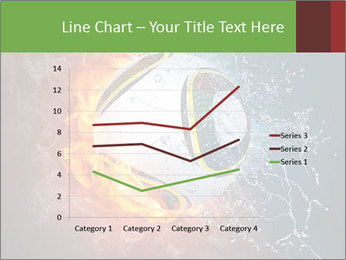 0000061445 PowerPoint Templates - Slide 54