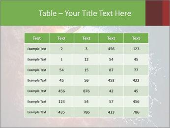 0000061445 PowerPoint Templates - Slide 55