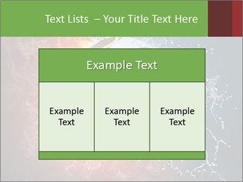 0000061445 PowerPoint Templates - Slide 59