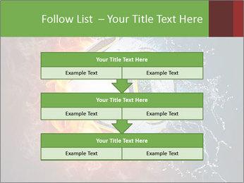 0000061445 PowerPoint Templates - Slide 60