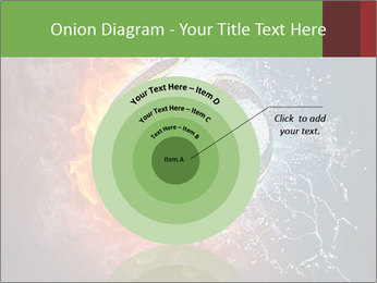 0000061445 PowerPoint Templates - Slide 61