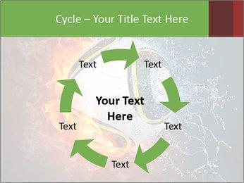 0000061445 PowerPoint Templates - Slide 62