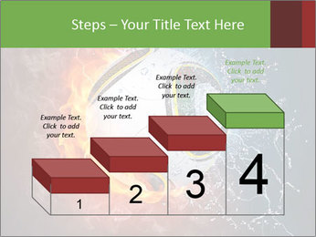 0000061445 PowerPoint Template - Slide 64