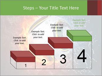 0000061445 PowerPoint Templates - Slide 64