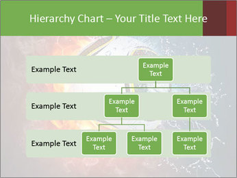 0000061445 PowerPoint Templates - Slide 67
