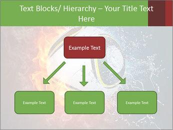 0000061445 PowerPoint Templates - Slide 69