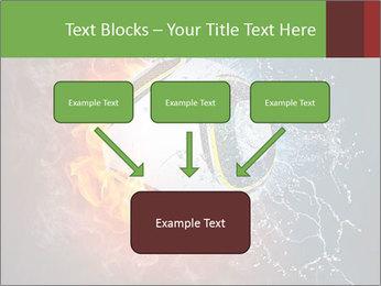0000061445 PowerPoint Templates - Slide 70
