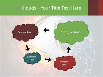 0000061445 PowerPoint Templates - Slide 72