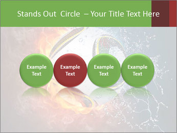 0000061445 PowerPoint Template - Slide 76