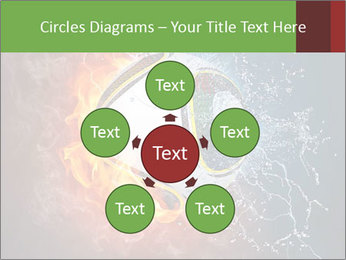 0000061445 PowerPoint Templates - Slide 78