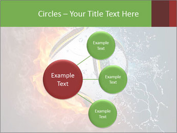 0000061445 PowerPoint Templates - Slide 79