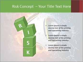 0000061445 PowerPoint Templates - Slide 81